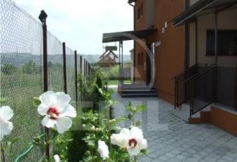 De Vanzare 14 camere  , 683 mp in Borhanci, Borhanci