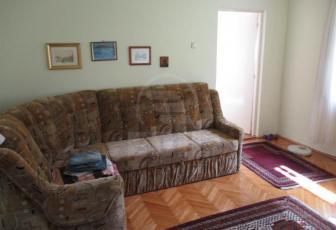 Case de vânzare 2 camere Cluj-Napoca, Grigorescu