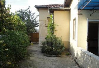 Casa 3 camere, Gheorgheni