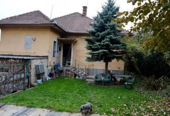Case de vânzare 4 camere Cluj-Napoca, Gruia
