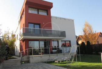 Case de vânzare 6 camere Cluj-Napoca, Andrei Muresanu
