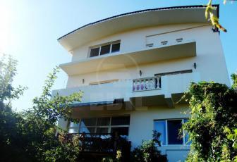 De Vanzare 10 camere  in constructie noua, garaj, 410 mp in Dambu Rotund, Dambu Rotund