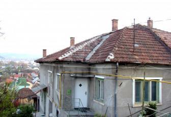 Case de vânzare 5 camere Cluj-Napoca, Dambu Rotund
