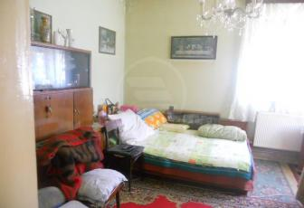 3 Camere  de vanzare , parcare, 76 mp in Grigorescu, Grigorescu