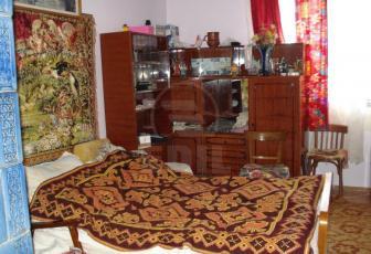 Case de vânzare 2 camere Cluj-Napoca, Marasti