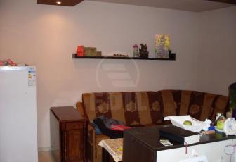 Case de vânzare 5 camere Cluj-Napoca, Someseni