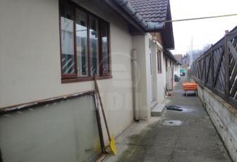 Case de vânzare 9 camere Cluj-Napoca, Zorilor