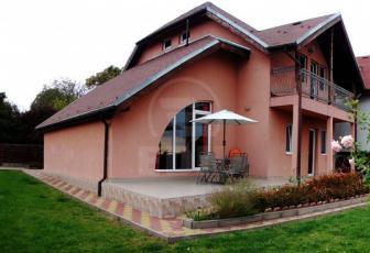 Case de vânzare 4 camere Cluj-Napoca, Dambu Rotund