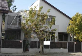 Case de vânzare 5 camere Cluj-Napoca, Plopilor