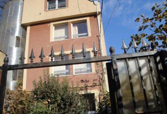 Case de vânzare 12 camere Cluj-Napoca, Marasti