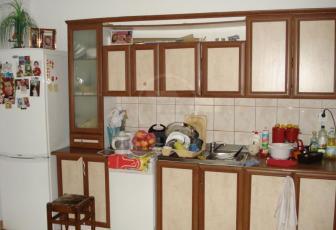 Case de vânzare 4 camere Cluj-Napoca, Plopilor