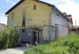 De Vanzare 9 camere  , garaj, parcare, 250 mp in Europa, Europa