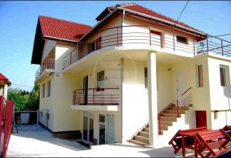 Case de vânzare 7 camere Cluj-Napoca, Manastur