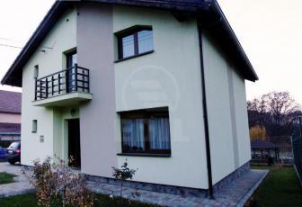 Case de vânzare 4 camere Cluj-Napoca, Faget