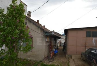 Casa 2 camere, Bulgaria