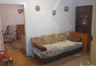 Vanzare apartament 2 camere, zona Horea, Cluj-Napoca