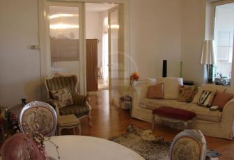 Case de vânzare 3 camere Cluj-Napoca, Gheorgheni