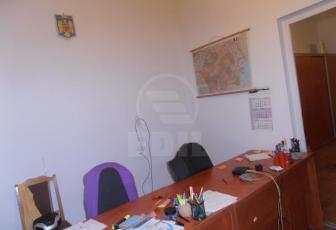 Case de vânzare 9 camere Cluj-Napoca, Central