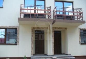 Case de vânzare 5 camere Cluj-Napoca, Europa