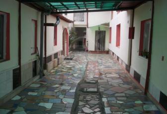Case de vânzare 6 camere Cluj-Napoca, Bulgaria