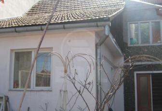 Case de vânzare 5 camere Cluj-Napoca, Gheorgheni