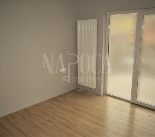 Apartament 2  camere de inchiriat in Manastur, Cluj Napoca - imagine 1