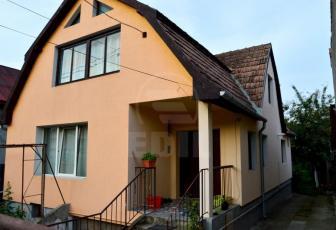 Case de vânzare 2 camere Cluj-Napoca, Manastur