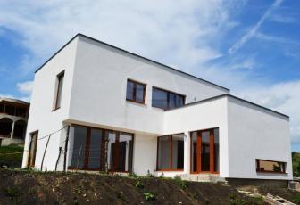 Case de vânzare 4 camere Cluj-Napoca, Borhanci