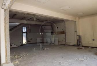 Birouri de vânzare 5 incaperi Cluj-Napoca, Bulgaria