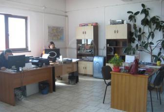 Spații comerciale de vânzare 3 incaperi Cluj-Napoca, Iris