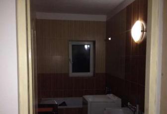 Apartament 4 camere, Floresti
