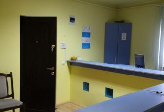 De Vanzare 2 camere  in constructie noua, parcare, 43 mp, semidecomandat, etaj parter/3 in Floresti, Floresti