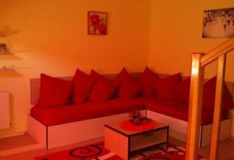 De Vanzare apartament 3 camere  in constructie noua, 75 mp, semidecomandat, etaj 4/4 in Floresti, Floresti