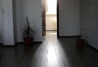 Apartament 3 camere  de vanzare , 90 mp, semidecomandat, etaj 3/4 in Floresti, Floresti