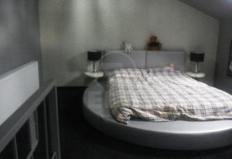 De Vanzare apartament 3 camere  in constructie noua, 127 mp, decomandat, etaj 3/3 in Floresti, Floresti