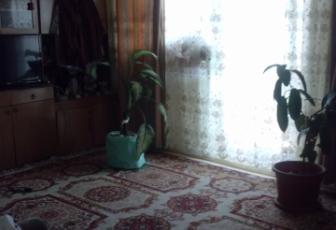 Apartament de vanzare 2 camere  , 56 mp, decomandat, etaj 3/4 in Floresti, Floresti