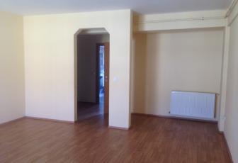 Apartament de vanzare 2 camere  in constructie noua, 45 mp, semidecomandat, etaj 3/4 in Floresti, Floresti
