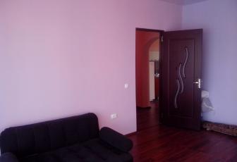 Apartament de vanzare 2 camere  , parcare, 51 mp, decomandat, etaj 2/4 in Floresti, Floresti