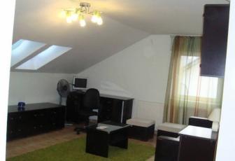 Apartament de vanzare 2 camere  in constructie noua, 65 mp, decomandat, etaj 4/4 in Floresti, Floresti