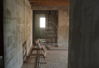 2 Camere  de vanzare in constructie noua, 55 mp, semidecomandat, etaj 3/3 in Floresti, Floresti