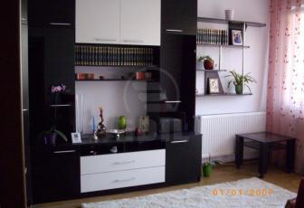 Apartament de vanzare 2 camere  , parcare, 50 mp, decomandat, etaj parter/4 in Floresti, Floresti