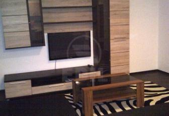 De Vanzare apartament 2 camere  in constructie noua, parcare, 60 mp, semidecomandat, etaj 1/3 in Floresti, Floresti