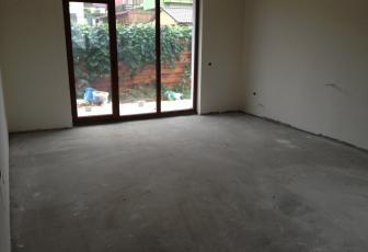 De Vanzare 5 camere  in constructie noua, parcare, 110 mp in Floresti, Floresti