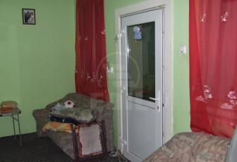 De Vanzare 3 camere  , parcare, 99 mp in Floresti, Floresti