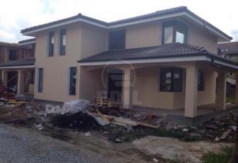 Case de vânzare 4 camere Floresti, Floresti