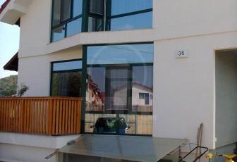7 Camere  de vanzare in constructie noua, parcare, 251 mp in Floresti, Floresti