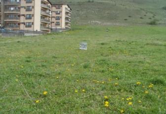 De Vanzare teren ,constructii in Floresti, Floresti