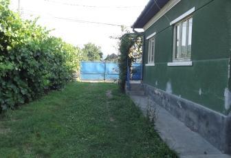 Teren de vanzare  ,constructii in Floresti, Floresti