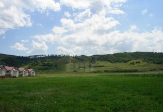 Teren de vanzare  in Floresti, Floresti