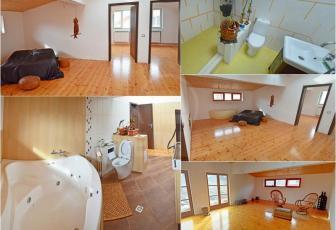 Apartamente de închiriat 4 camere Cluj-Napoca, Manastur
